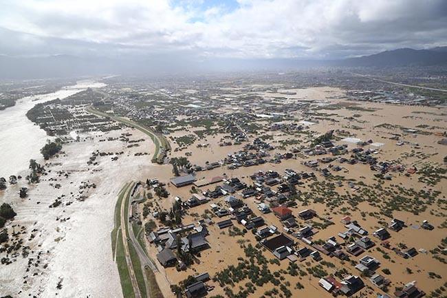 20200921 台風被害