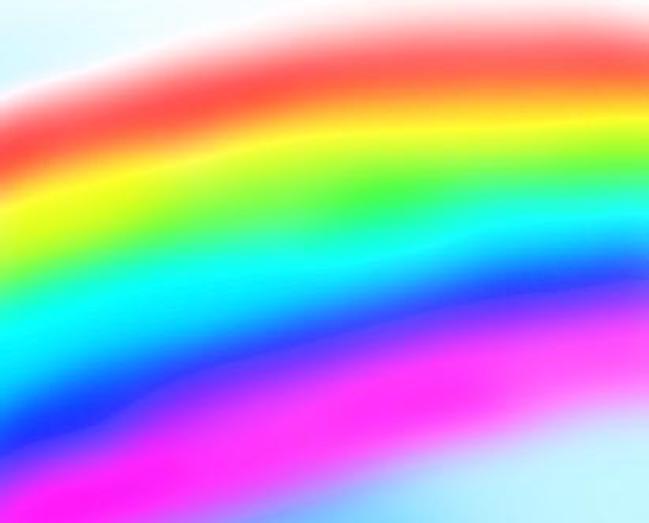 20200929 虹