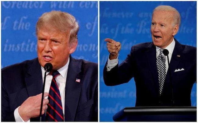 20201016 大統領選挙