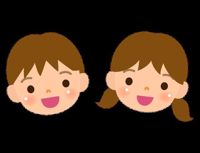 20201118 笑顔