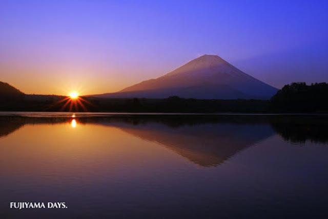 20201202 富士山