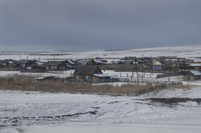 20201227 シベリア