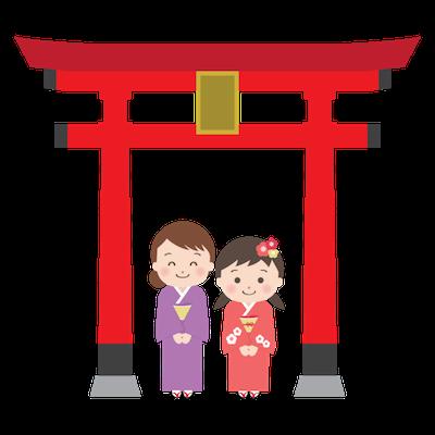 20201230 神社