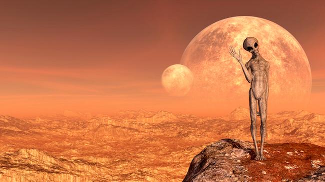 20210201 金星の地表