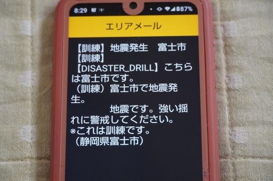 DSC02355 (1)