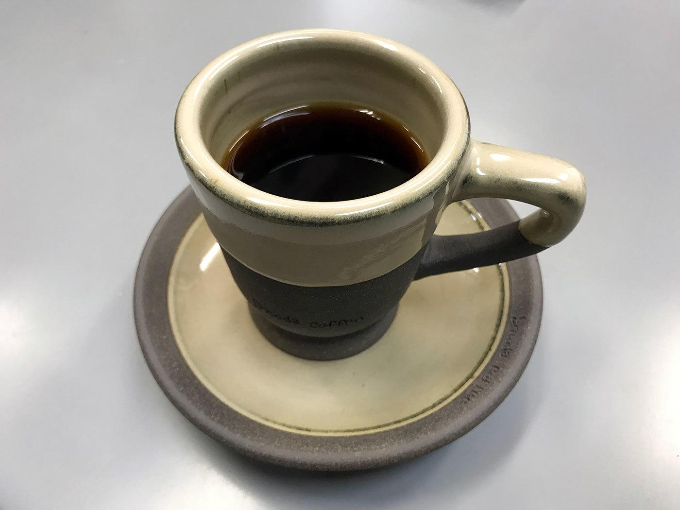 イノダコーヒー 京都120201121
