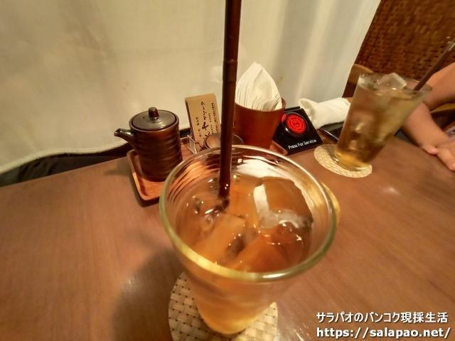 居酒屋 ばんや アソーク店