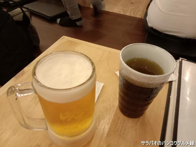 恵美須商店 アソーク店
