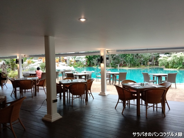 Thavorn Beach Village Resort & Spa ถาวร บีช วิลเลจ รีสอร์ท แอนด์ สปา ภูเก็ต
