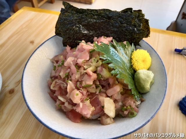 ヤオちゃん寿司