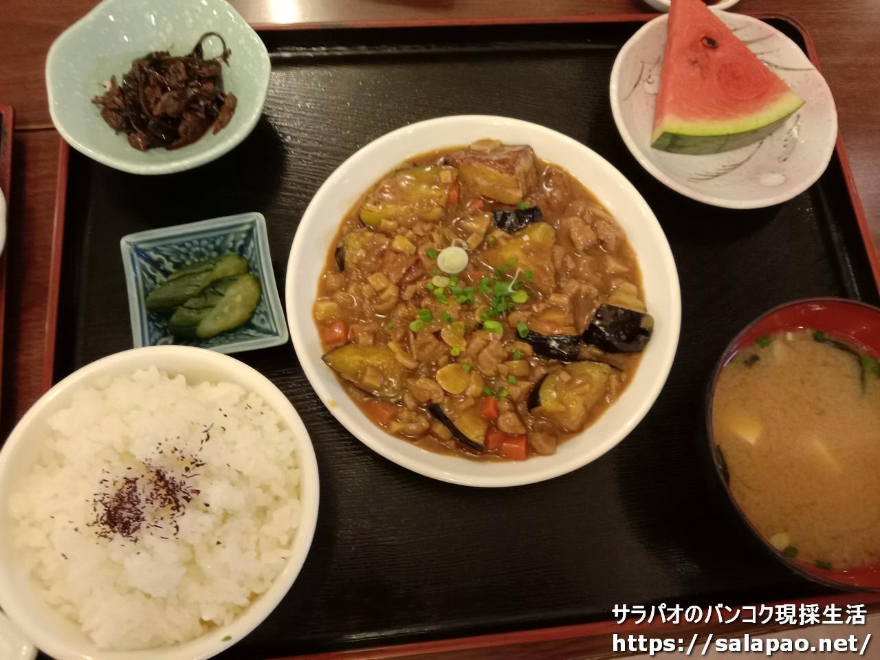 KurodaAyutthaya_026.jpg