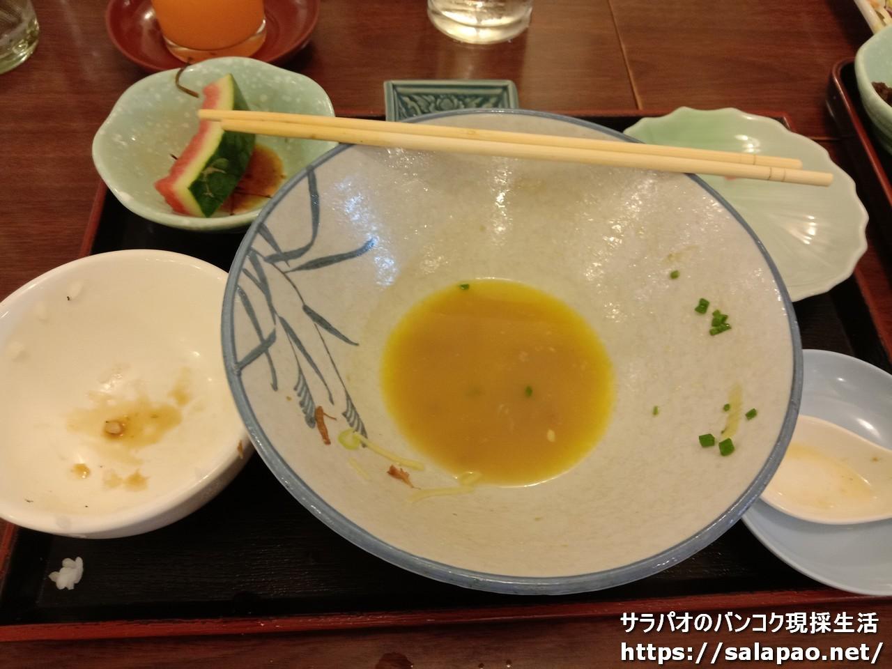 KurodaAyutthaya_029.jpg