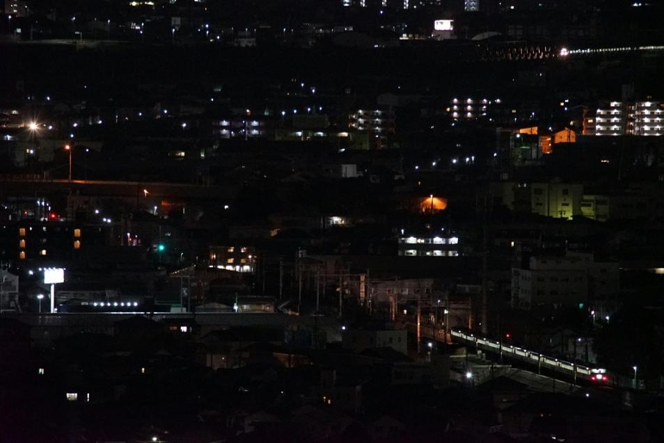 岐阜夜景2