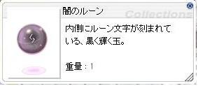 20200524_1.jpg