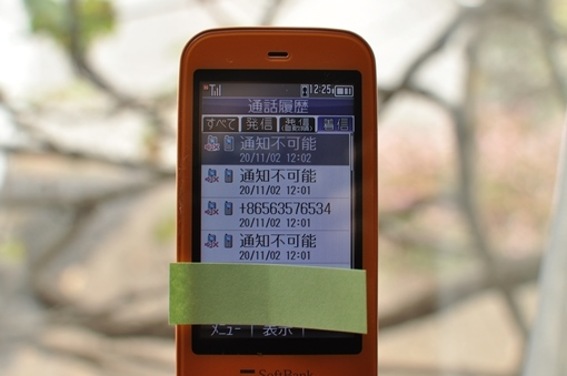 DSC_0240-1_2020110623341551c.jpg