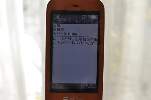 DSC_4376-1_20201211173416dae.jpg