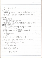 IMG210115 (2)