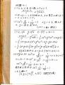 IMG200424(1).jpg