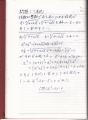 IMG200426(1).jpg