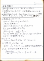 IMG200615(1).jpg