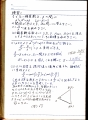 IMG200629(1).jpg
