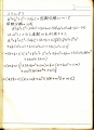 IMG200719(1).jpg