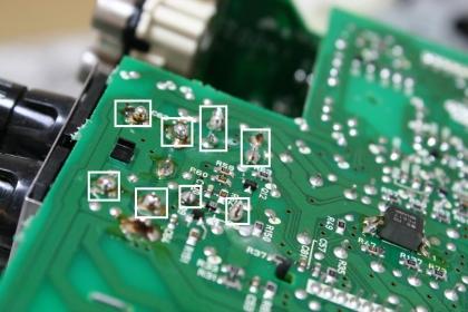 RD-VH7PC修理編 (4)