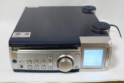RD-VH7PC修理編 (1)