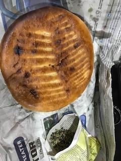 bread-mehrauli.jpg