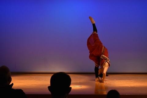 yogaopning3.jpg