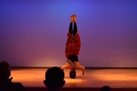 yogaopning5.jpg
