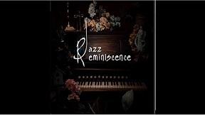 山中千尋Jazz Reminiscence動画