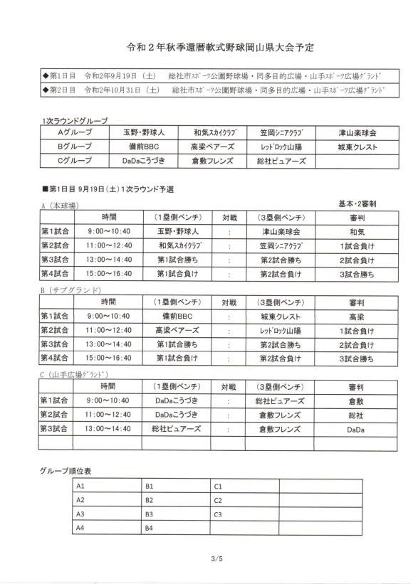 令和2年還暦秋季岡山大会_02
