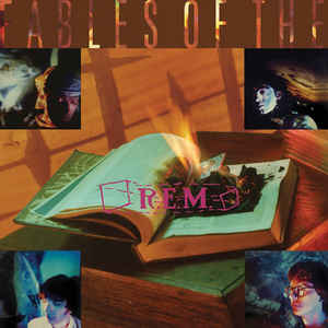 Rem Fables Of The Reconstruction