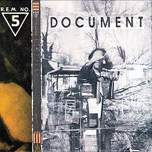 Document rem