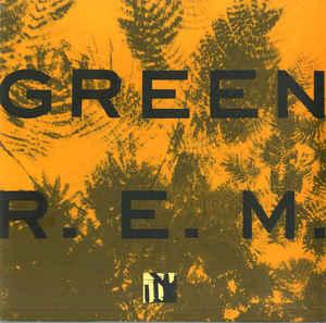 Green rem