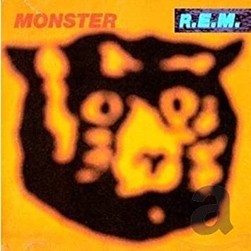 rem Monster