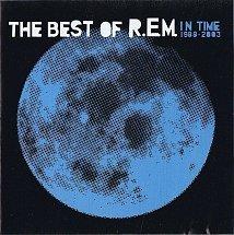 best of rem