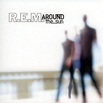 around the sun rem