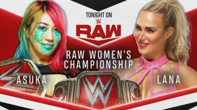 11月 25日 RAW 5