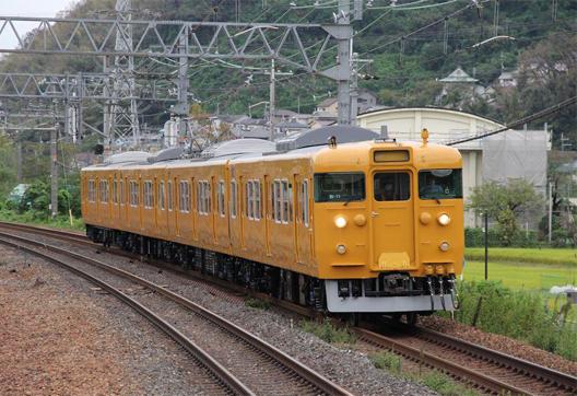 113 okayama hirosima