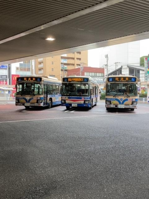 静岡県立美術館 1