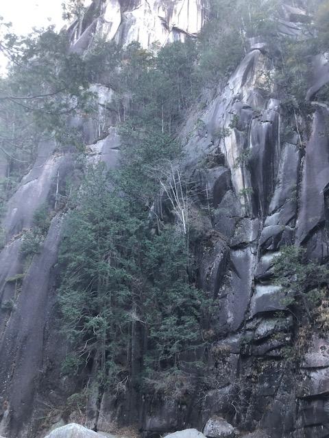 昇仙峡 2