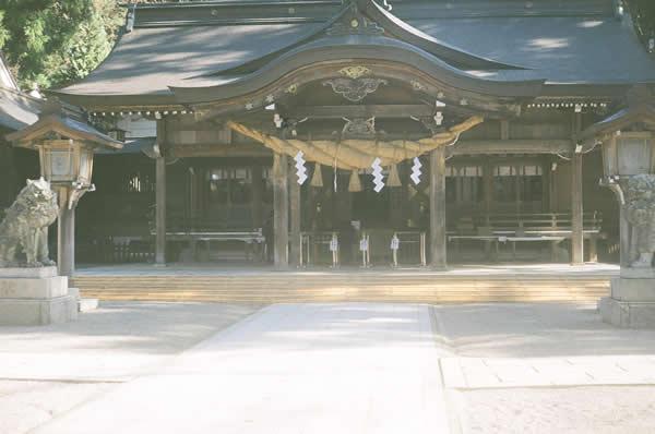 200318_5.jpg