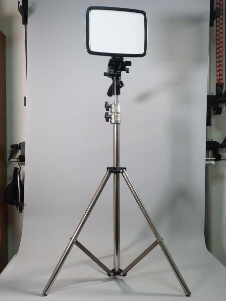 P6100002-1_1.jpg