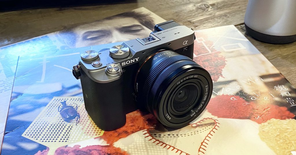 Sony-A7C-2-1024x536.jpg