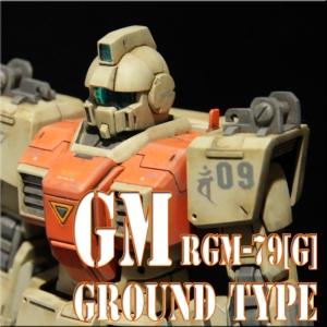 gm_g_800.jpg