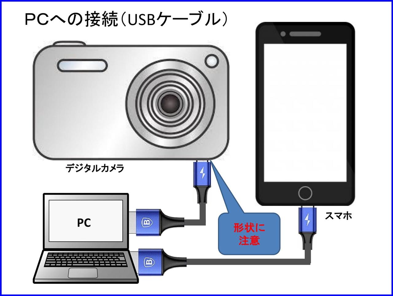 phonetopc.jpg
