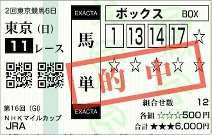 2011NHKMileC.jpg