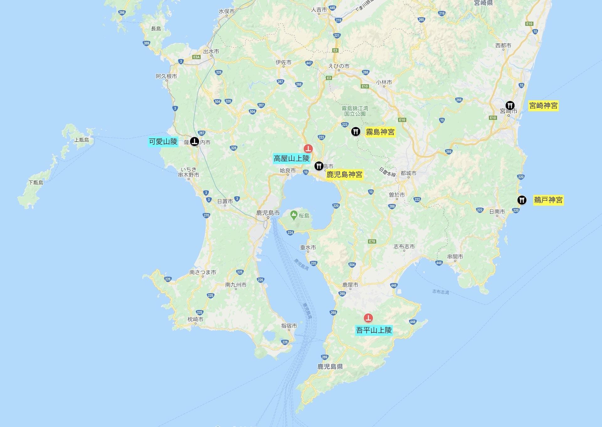 20200112_map2.jpeg